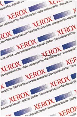Xerox 3R11451 Digital Color Elite Gloss, 17×11, 80 lb text, 94 Brt, 76 Gloss, 500 sheets/ream
