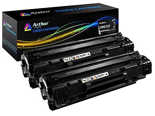 Canon imageCLASS D570 Monochrome Laser Printer with Scanner
