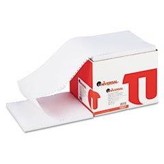 UNV15807 – Universal Computer Paper