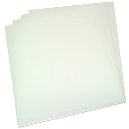 CISinks® 50 sheet A3 Sublimation Ink Transfer Paper Heat Press For
