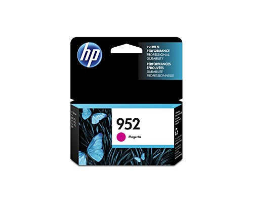 Hammermill Colored Paper, Assorted Printer Paper, Blue