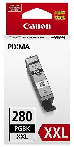 Canon TS9521C Wireless Crafting Printer, 12X12 Printing
