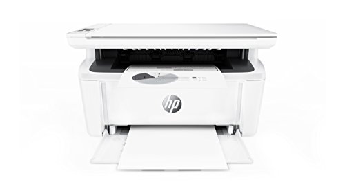 HP LaserJet Pro M29w Wireless All-in-One Laser Printer Y5S53A