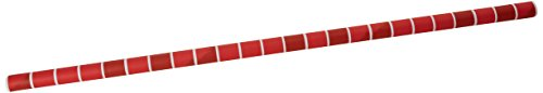 Pacon Fadeless Tu Tone Brick Pattern Art Paper Roll, 48 in X 12 ft