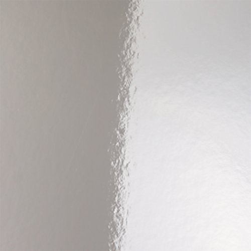 Hygloss Products Mirror Board Sheets – For Arts and Crafts, 12 x 12 in, Silver, 10 Pack