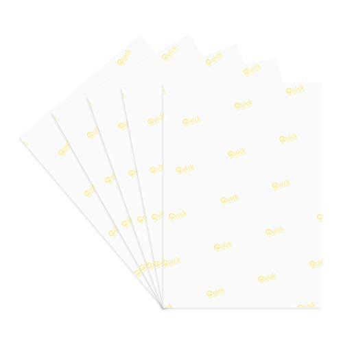 Hemudu Tale Sublimation Paper 110sheets 11×17 Inches Heat Transfer for Inkjet Printer,126gsm