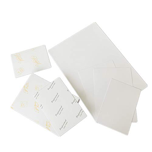 Photo Paper Glossy Photo Paper 5″x7″ 100 Sheets 60lbs/230gsm