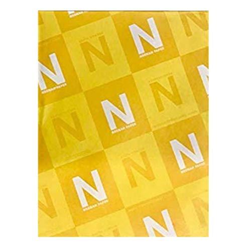 Neenah Paper 4456 Neenah 110lb Classic Crest Cardstock 8.5″X11″ 250 per Package