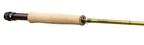 Top 8 Sage Fly Rod – Fishing Equipment
