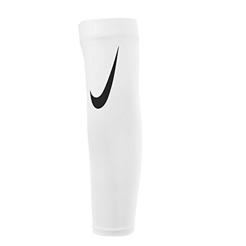 Top 5 Nike Basketball Arm Sleeve – Football Hand & Arm Pads