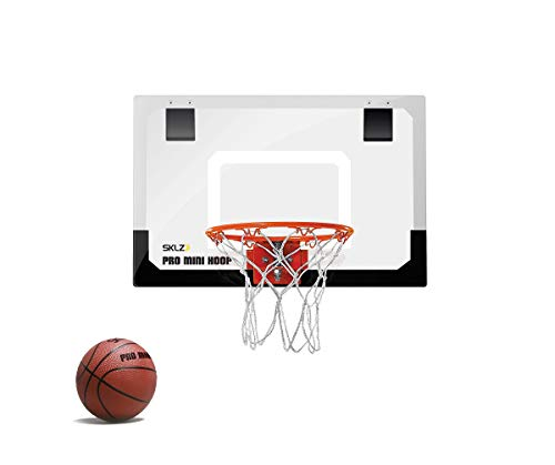 Top 10 Office Basketball Hoop Set – Kitchen & Dining Features