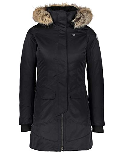Top 9 Obermeyer Womens Jacket – Women's Outdoor Recreation Down & Alternative Outerwear