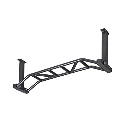 Top 10 Ceiling Mounted Pull Up Bar – Strength Training Pull-Up Bars