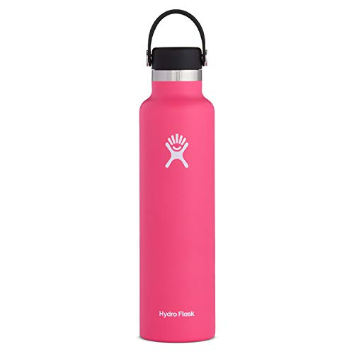 Top 10 Pink Hydro Flask – Water Bottles