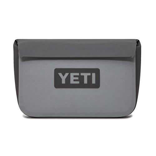 Top 10 YETI Cooler Accessories – Tool Organizers