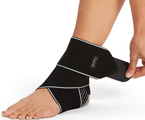 Top 10 Peroneal Tendon Ankle Brace – Ankle Braces