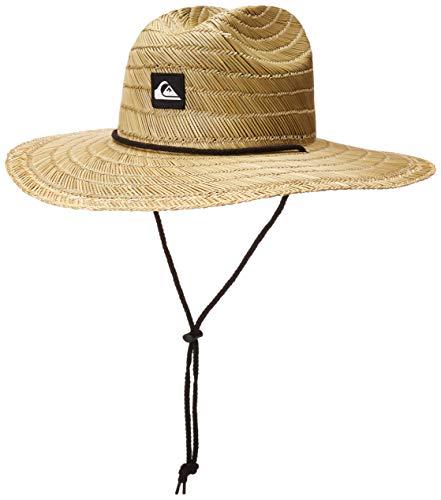 Top 8 Panama Hat Men – Men's Outdoor Recreation Hats & Caps