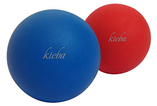 Top 10 Massage Ball for Back – Sports & Fitness Features