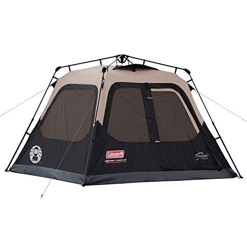 Top 10 Easy Setup Tent – Camping Tents