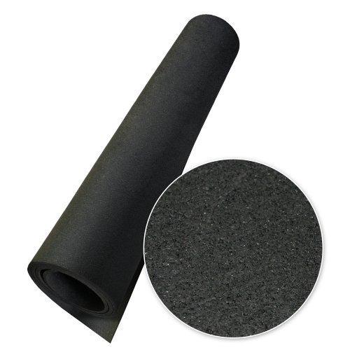 Top 10 Rubber Gym Flooring Rolls – Rubber Flooring