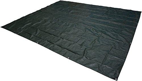 Top 10 5×8 Rug Pad – Camping Tent Tarps
