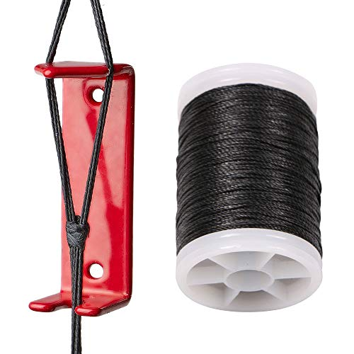 Top 9 Serving String Archery – Archery Bowstrings