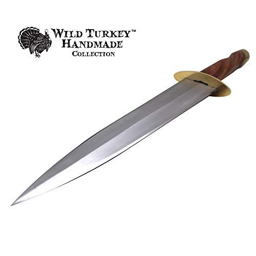 Top 8 Arkansas TOOTHPICK Knife – Tactical Knives