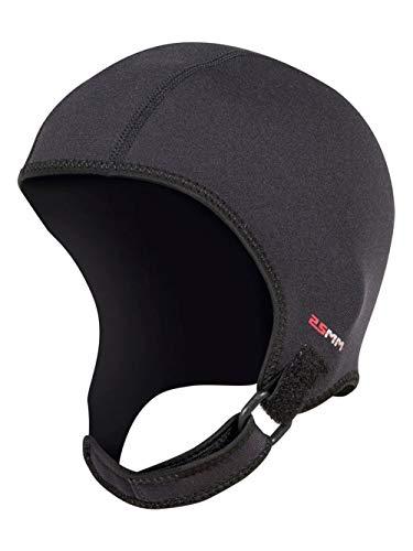 Top 10 Henderson Thermoprene sport cap – Diving Hoods