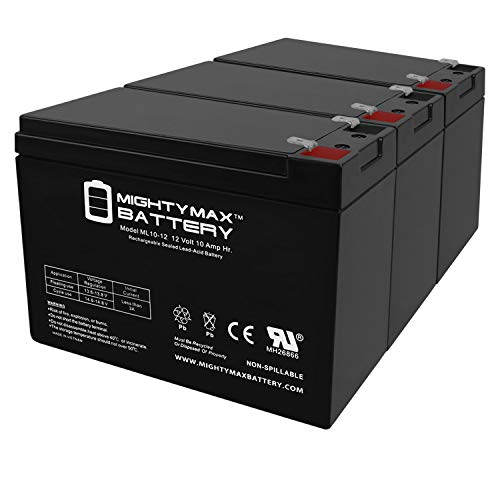 Top 10 QZF Ebike Battery – Scooter Batteries & Battery Chargers