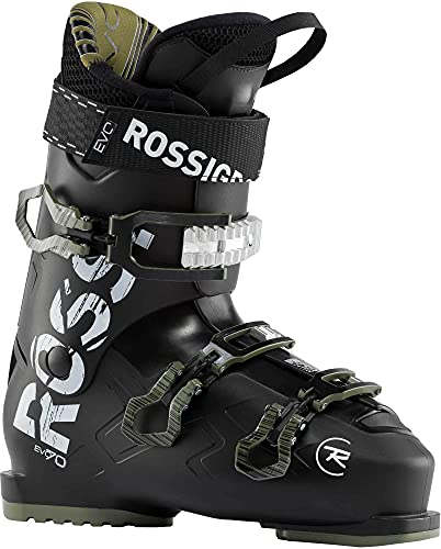 Top 8 Rossignol Ski Boots Men – Downhill Ski Boots