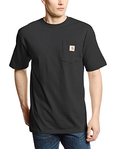 Top 9 Tshirts For Men – Sports & Outdoors
