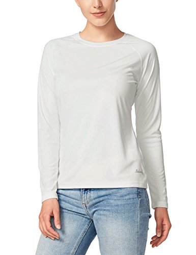 Top 10 SPF Shirts for Women Long Sleeve – Women's Outdoor Recreation Shirts