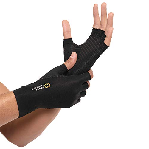Top 10 Deals Of The Day In Everything Prime – Arthritis Gloves