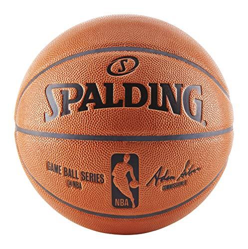 Top 10 Indoor Outdoor Basketball – Sports Fan Basketballs