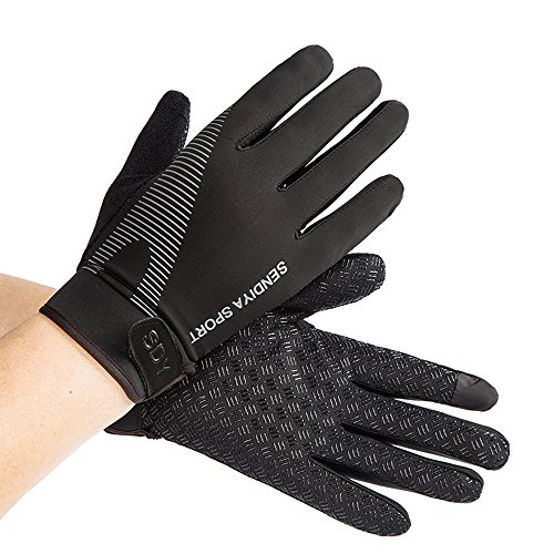 Top 10 YHT Workout Gloves – Exercise Gloves