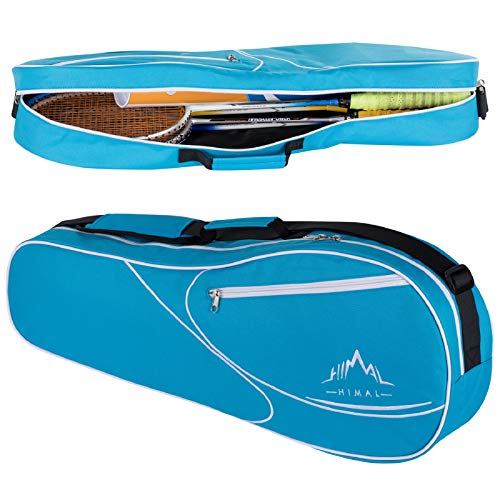 Top 10 Prince Tennis Bag – Tennis Bags