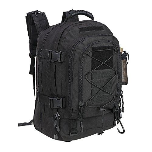 Top 10 Laptop Backpack for Men – Hiking Daypacks