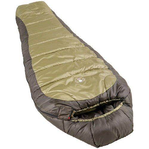 Top 10 Subzero Sleeping Bag – Camping Sleeping Bags