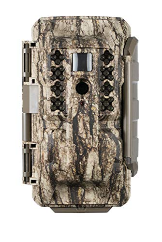 Top 10 XV7000i Cellular Trail Camera – Hunting & Trail Cameras