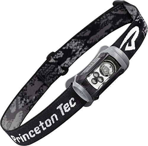 Top 10 Princeton Tec Headlamp – Headlamps