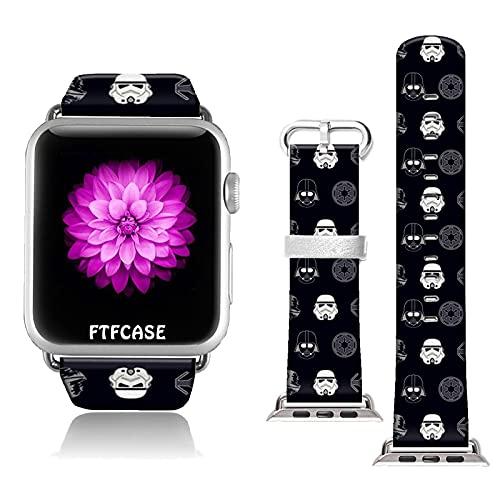 Top 10 Apple Watch Sport Band 40MM – Sports Fan Watches