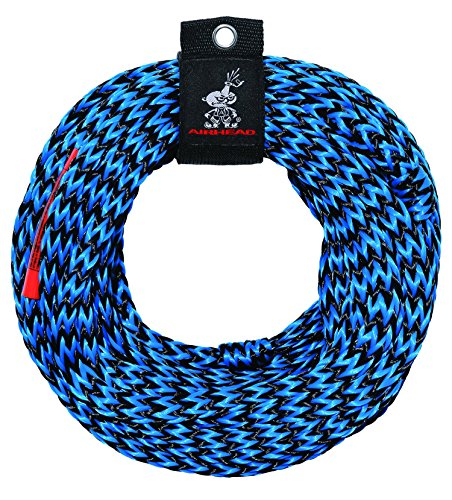 Top 10 Tube Tow Rope – Water Sport Lines