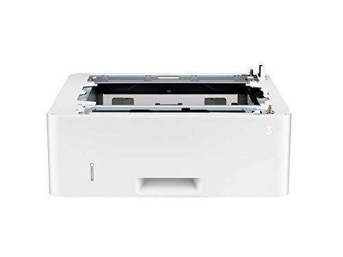 HP LaserJet 550-sheet Feeder Tray D9P29A