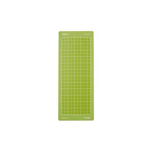 Cricut Joy StandardGrip Mat, 4.5″ x 12″