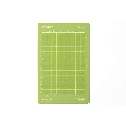 Cricut Joy StandardGrip Mat, 4.5″ x 6.5″