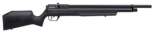 Top 10 Daystate air rifle – Hunting Equipment