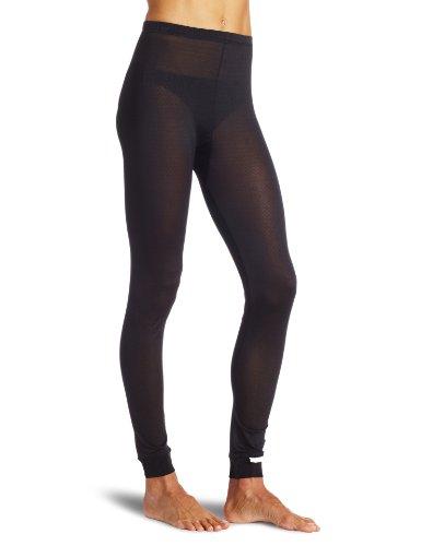 Top 10 Silk Long Underwear Women – Sports & Fitness Features