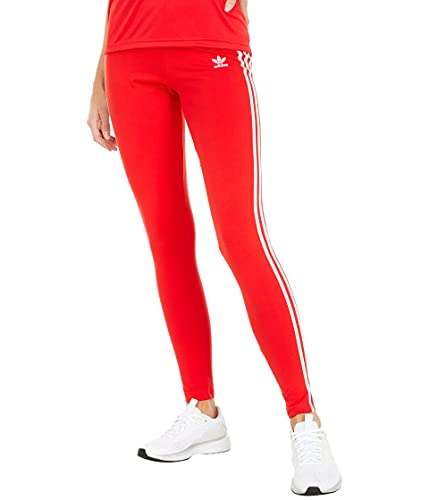Top 9 adidas Pants Women Red – Sports & Fitness Features