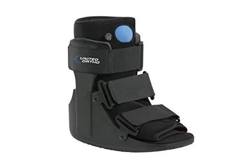 Top 10 Achilles Tendonitis Boot – Fracture & Cast Boots