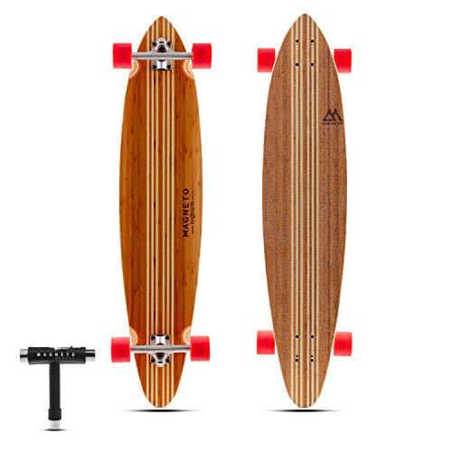 Top 10 Longboards Skateboard for Men – Skateboarding Equipment